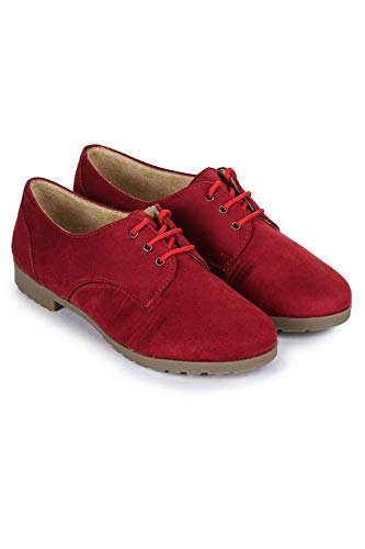 Buy Hanna Women's Formal Lace Up Shoes