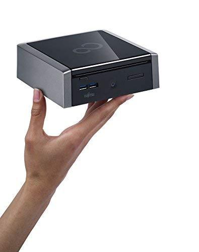 fujitsu-q900-mini-pc-ultrasmall-intel-core-i3-4gb-