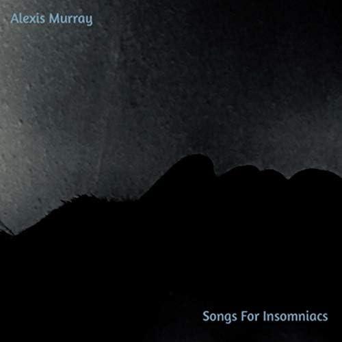 Alexis Murray