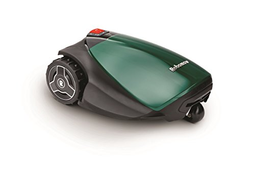 RC304 Robomow Automatic Mower Premium
