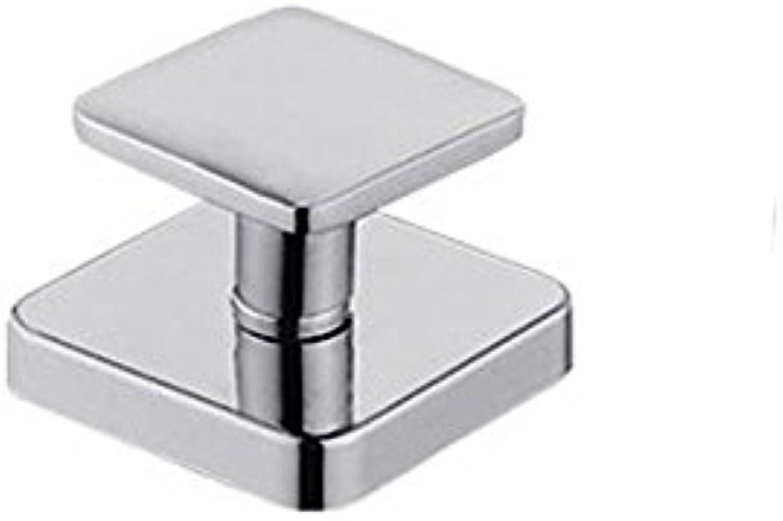 Lvsede Bad Wasserhahn Design Küchenarmatur Niederdruck Wasseraufbereiter Doppelloch-Ziehkupfer Kalthitze Dreiloch Split Typ H0166