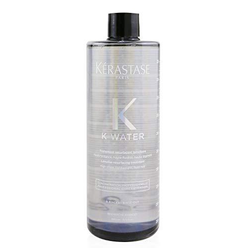 Kerastase K Water, 400ml