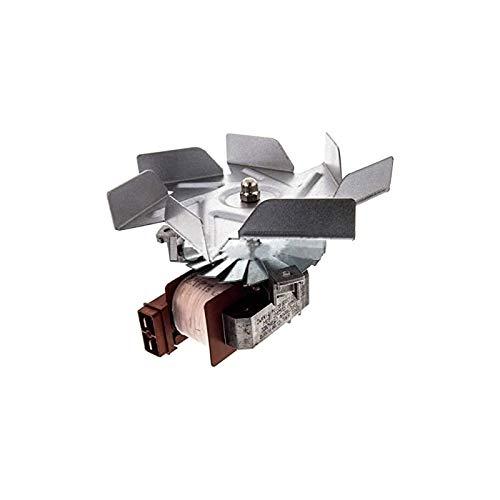 REPORSHOP - Motor Turbo Ventilador Horno Fagor C46B0023
