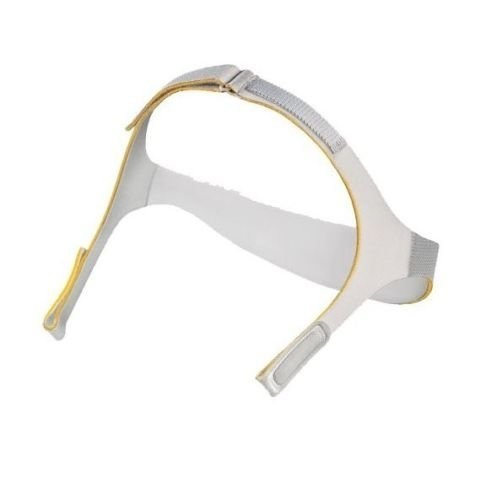 Nuance Pro Replacment Headgear- One Size