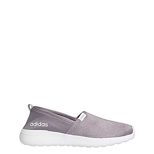 adidas Lite Racer Slip-On Shoes