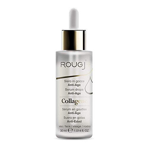 Rougj Siero Gocce Collagene 30ml
