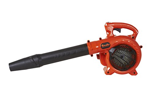 Best Gas Leaf Blowers in 2021 3