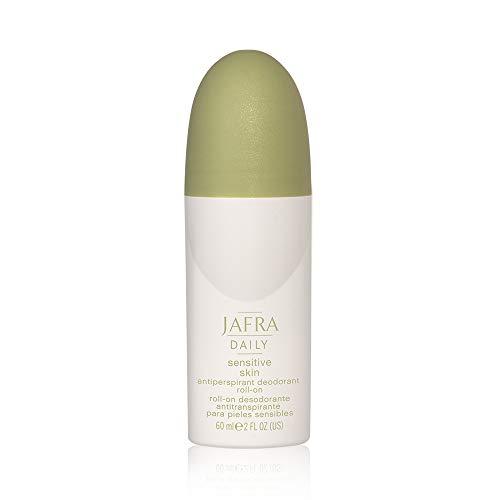 Jafra Sensitive Antiperspirant Deodorant Roll-on, 60ml