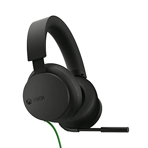 Top 10 Best microsoft adapter for xbox one headset
