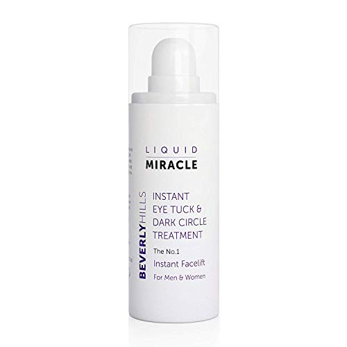Beverly Hills Instant Facelift and Eye Tuck Serum
