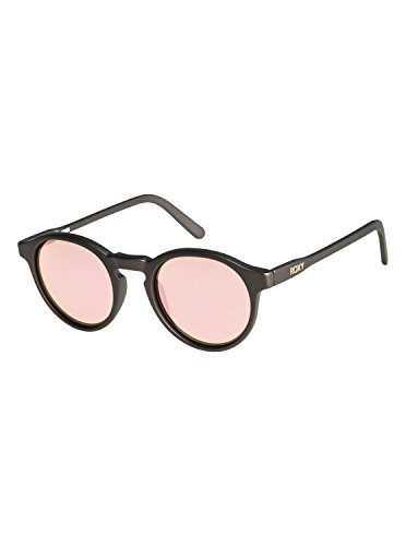 Roxy Moanna - Sunglasses for Women - Sonnenbrille - Frauen - ONE SIZE - Grau
