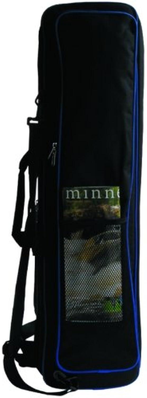 Croxton Explorer 6 Ice Combo Rod Bag