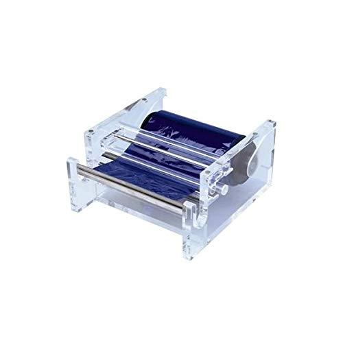 Sibel Dévidoir Aluminium Luminium