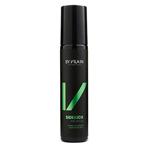 BY VILAIN Sidekick Pre-Styling Professional Hair Grooming Spray