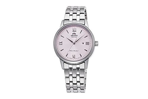 Orient - Reloj de pulsera - Mujer - Automático - Contemporary - RA-NR2002P10B