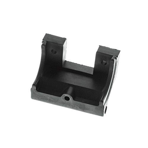 GzxLaY Drone Accessories, for DJI AGRAS MG-1S - Pump Base B for DJI MG-1S Agricultural Plant Protection Drone Original Accessories Quadcopters Accessories