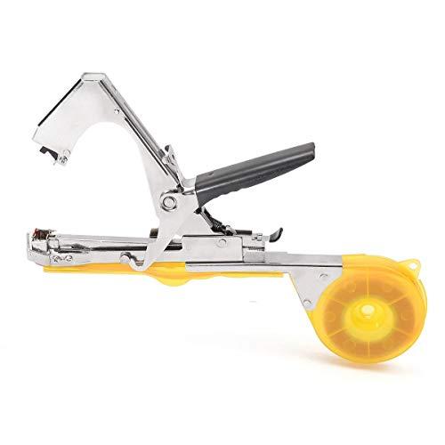 Usine d'outils Machine for Tying vente liée plantes et jardin plantes Tapetool Tapener for raisin outil
