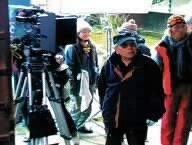 照明熊谷学校 [DVD] - ドキュメンタリー映画, 和田誠, 熊谷秀夫, 小泉今日子