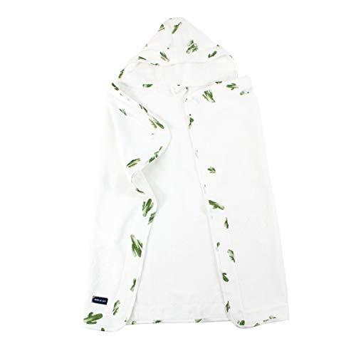 toalla rizo niño fabricante Bebe au Lait