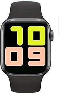 EBuzz Series 6 Smartwatch