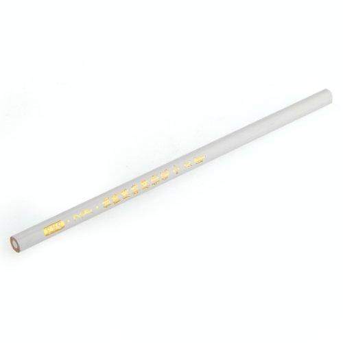 Nouveau Nail Art Pick Up Pen Crayon Picker pour strass strass Shapes perles