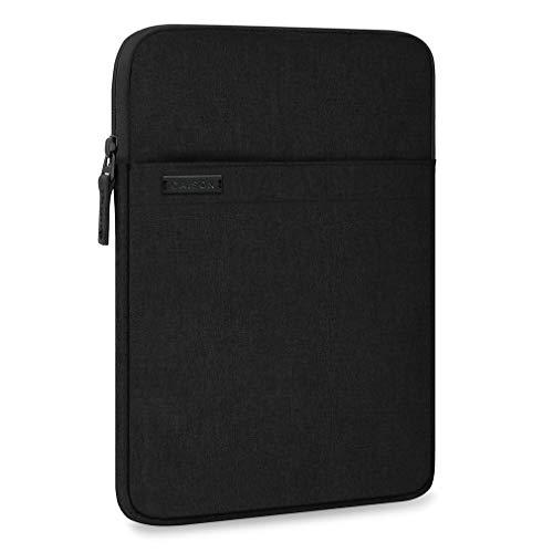 CAISON Tablet Tasche HülleFür 2019 Neue 7,9 Zoll iPad Mini 5/8 Zoll Samsung Galaxy Tab A8 / Huawei MediaPad M5 Lite 8