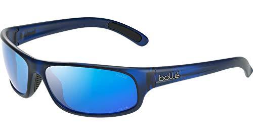Bolle BS027003 Gafas de sol