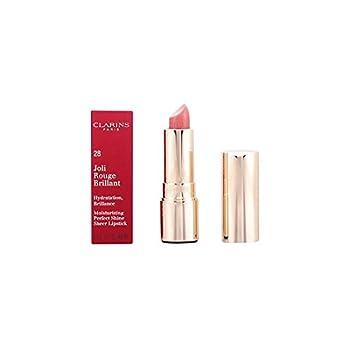 Best clarins lipstick Reviews