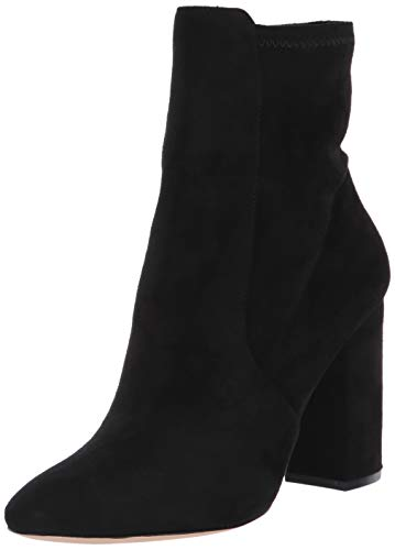 Sock Boots for Skinny Ankles
