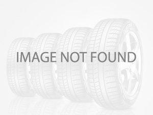 Pirelli Cinturato Winter M+S - 175/65R14...