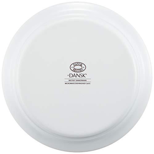 佐藤商事DANSK(ダンスク)『パンプレート(TH07306CL)』