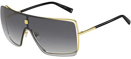 Givenchy Hombre gafas de sol GV 7167/S, 2F7/9O, 99