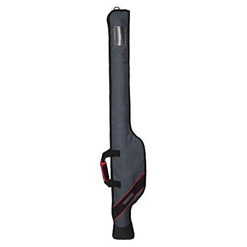 Greys Prowla Single Sleeve 7' Futteral Rutenfutteral Einzelfutteral Rutenschutz Rutentasche