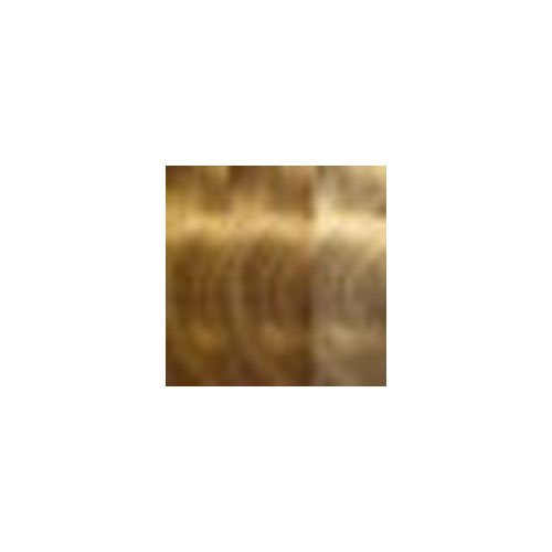 Balmain Hair Make-up Color Accents 30cm