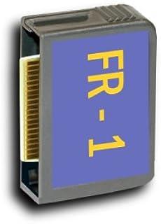 Suchergebnis Auf Für Karcher Elektronik Foto