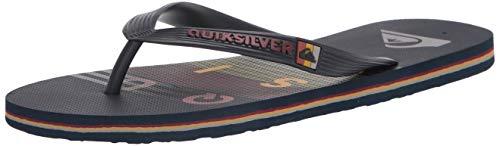 Chanclas Quiksilver Niño  marca Quiksilver