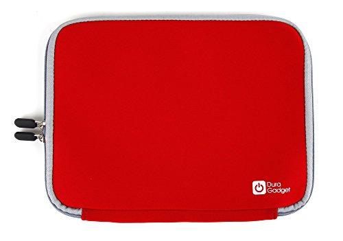 DURAGADGET Asus Tablet Tasche - 25.40 cm Neopren
