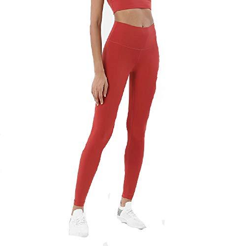 U/A Europäische und amerikanische Frauen rückenfreie Yoga-Sport-Fitness-Hose Jacquard Hip Jumpsuit