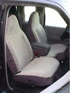 Best 2001 ford ranger xlt seat covers Reviews