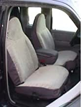 Best ford ranger 60/40 center console Reviews