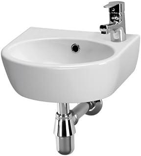 Top Suchergebnis auf Amazon.de für: Waschtisch 40 Cm DA74