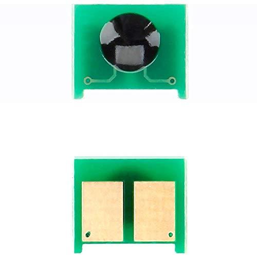 Chip para HP CE285A 85A M1132 M1212 M1214 M1217 P1100 P1102 Chip de reinicio de Cartucho de tóner
