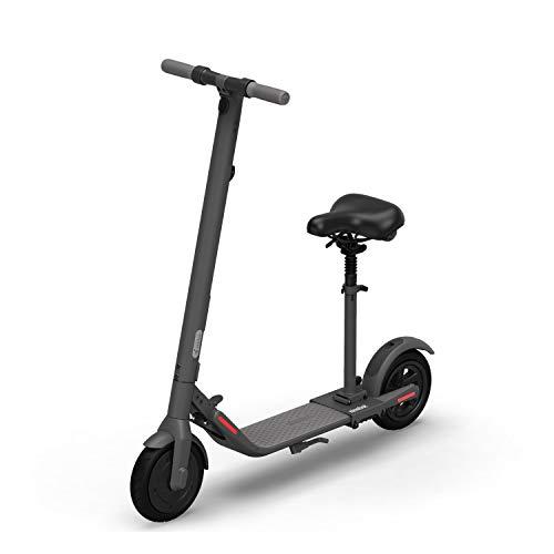 TITLE_Segway Ninebot E22 E45 Electric Kick Scooter