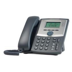 Cisco Small Business SPA303-G2 - IP-telefoon met 3 leidingen