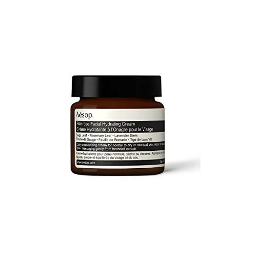 Aesop Primrose Facial Hydrating Cream, 60 ml