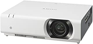 Sony VPL-CH350 LCD Projector