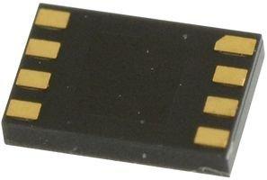NXP LM75BGD 125 DIGITAL TEMP Super Special SALE held SENSOR XSON-8 11BIT 10 + -3C Recommended IC