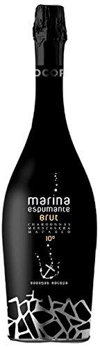 Vino Espumoso - Marina Espumante Brut 75 cl