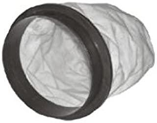 Bolsas de polvo Aspirador adecuados para ZELMER ALFA K2 ...