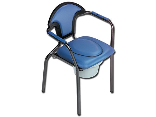 GIMA 43190 stoel Comoda Confort